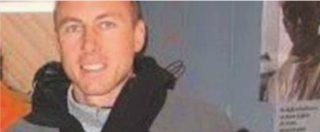 Attentato Francia, morto il gendarme eroe. Nel testamento del killer riferimenti all'Isis