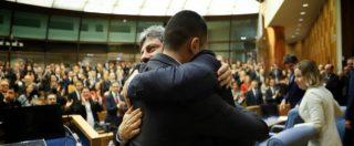 """Roberto Fico, dalla Vigilanza Rai alla presidenza della Camera: l'ortodosso M5s che predicava """"il ritorno alle origini e senza leader"""""""
