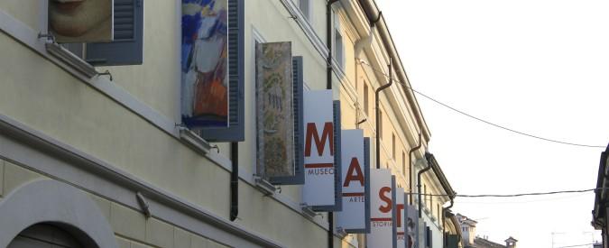 """Castel Goffredo, il museo finanziato con le donazioni e gestito dai cittadini: """"Custodi e guide sono volontari"""""""