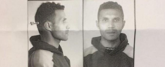 """Roma, allerta terrorismo: si cerca un tunisino. La segnalazione all'ambasciata: """"Vuole compiere attentati"""""""