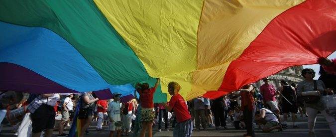 Re.a.dy, contatta il tuo comune e partecipa alla mostra delle famiglie arcobaleno