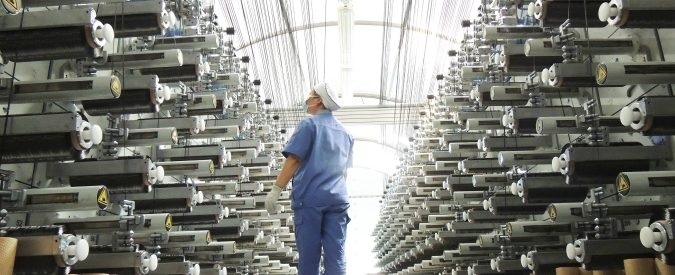 Piccola e media impresa, il fractional management che ripara le aziende italiane