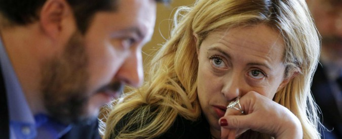 """Diplomatici russi espulsi in Europa, Salvini contrario: """"Così si aggravano problemi"""". Silenzio da M5s e Pd"""