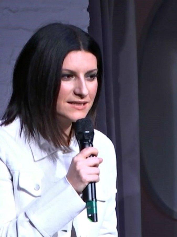 Laura Pausini, organizzazione non impeccabile nella data al Circo Massimo: le proteste