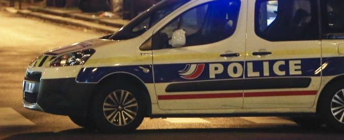 """Parigi, reduce della Shoah uccisa in casa. La Procura: """"Il movente è l'antisemitismo"""". Due persone fermate"""