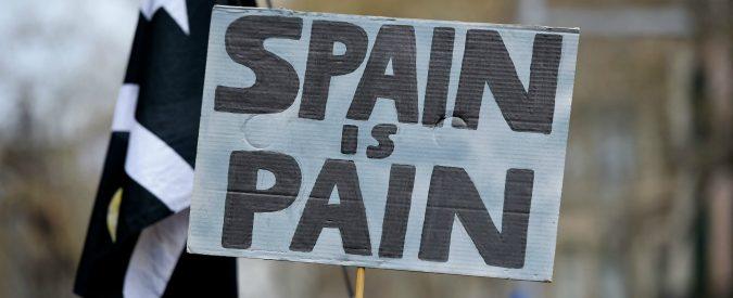Catalogna, dopo l'arresto di Puigdemont la Spagna è in stallo istituzionale
