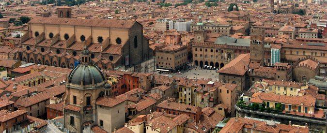 Bologna, ztl e parcheggi impossibili. Ma non solo! La mia (dis)avventura alla Fiera del libro per ragazzi