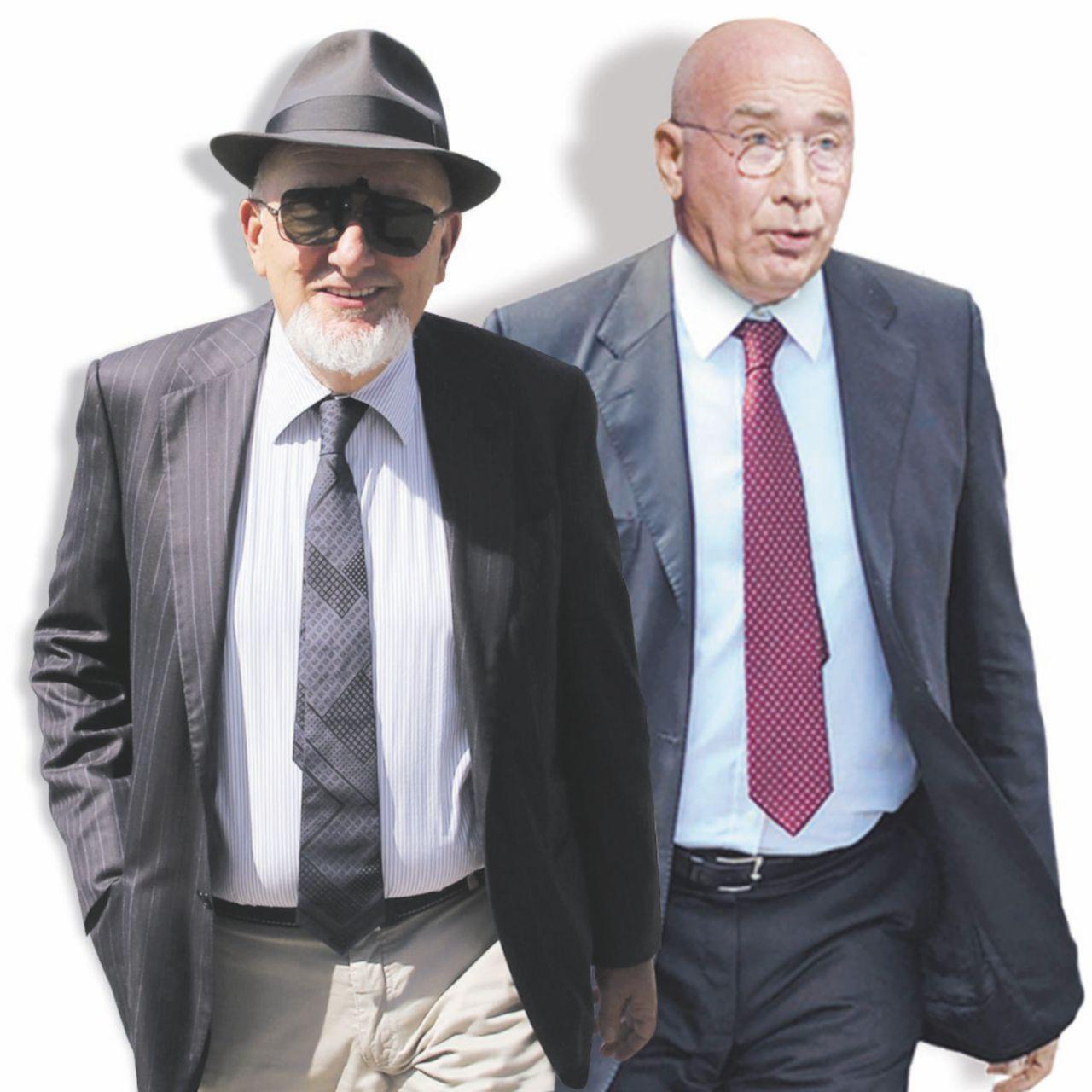 In Edicola sul Fatto Quotidiano del 27 marzo: Consip, sbugiardati  Renzi sr. e Romeo: si videro a Firenze