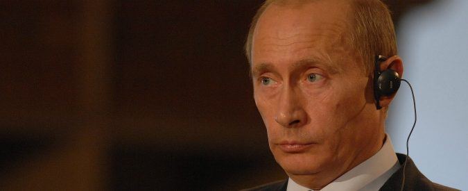 Caso Skripal, nel risiko delle spie l'Italia si gioca un ventennio di rapporti privilegiati con la Russia