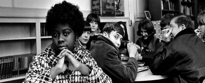 Usa, morta Linda Brown: il suo caso segnò la fine della segregazione razziale a scuola