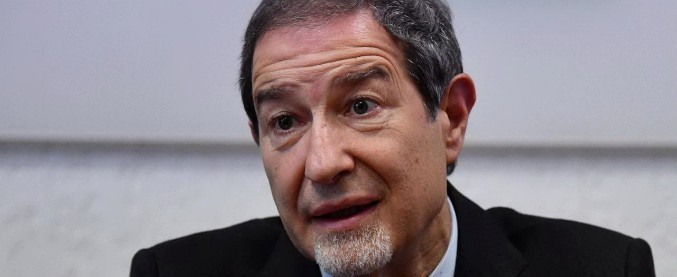 """Sicilia, governo Musumeci va ko sul Defr Pd: """"Se non ha maggioranza, si dimetta"""""""