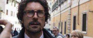 M5s, le assemblee parlamentari ufficializzano i due capigruppo Toninelli-Grillo e i direttivi