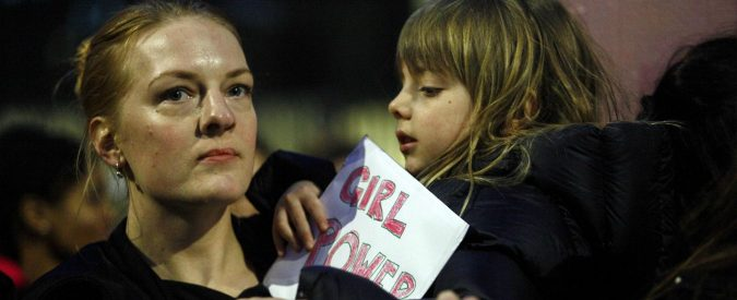 Divario di genere, perché le donne boicottano le 'scienze dure'