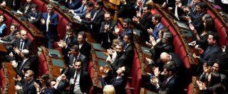M5s, ok degli eletti a nuovo statuto: apertura su ingresso di esterni nel gruppo e sanzioni per chi non segue le regole