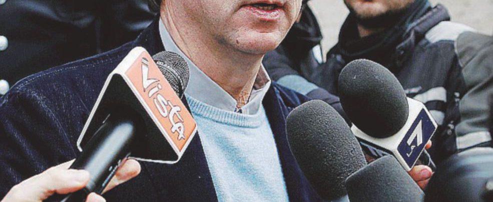 """""""I 5Stelle guardino oltre Salvini, chi ci sta batta un colpo"""""""
