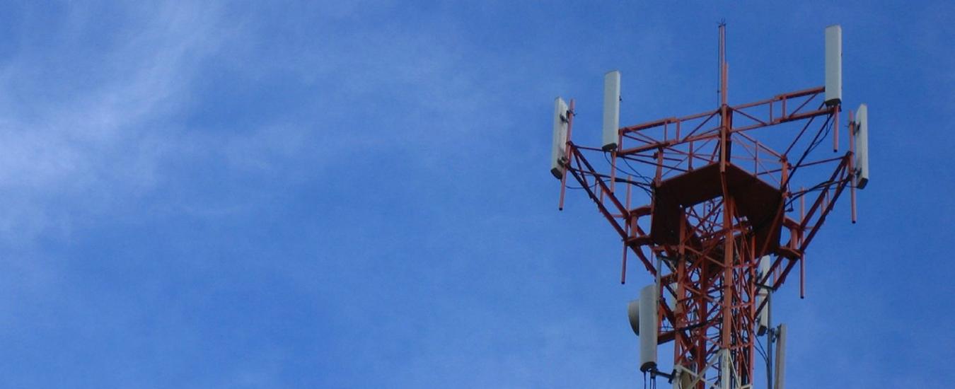 Tim-Telecom all'ennesimo cambio di proprietà. Ecco su cosa si gioca il futuro