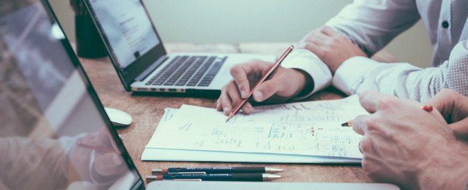 Centri per l'impiego, perché il supporto di uno psicologo del lavoro è fondamentale