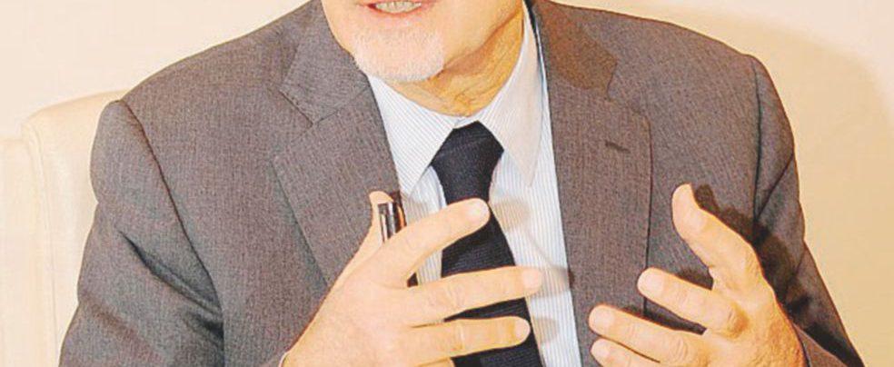 Sicilia, bocciata la manovra Musumeci invoca già le urne
