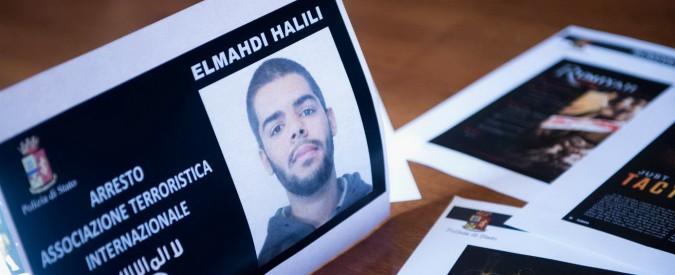 Terrorismo. 'Cercava lupi solitari, pensava a camion bomba'. Arrestato Halili: nella rete anche il pugile jihadista di Lecco