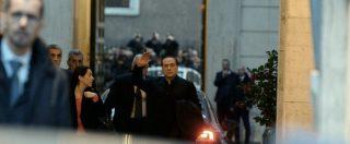 """Telecom, corsa per mettere all'angolo """"l'aggressore di Berlusconi"""". Prima che nasca un governo sfavorevole a Pd e Fi"""