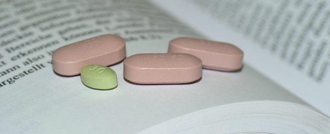 A noi malati di letteratura servono (romanzi) farmaci, non integratori
