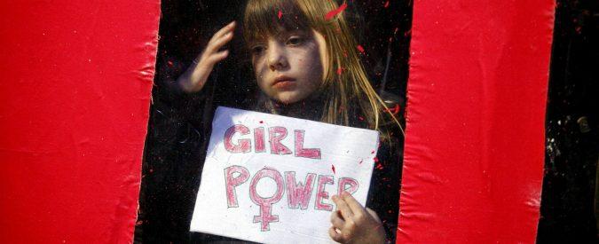 Violenza sulle donne, per dire cose giuste servono 'parole giuste'