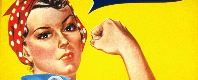 Discriminazione di genere, uno stereotipo femminile esiste. Ma per la scienza siamo tutti uguali