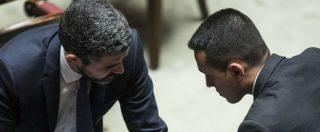 """Uffici di presidenza, travaso di voti da Forza Italia al Pd e dalla Lega ai 5 stelle. Di Maio: """"Così vitalizi senza scampo"""""""