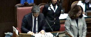 """Vitalizi, Fico: """"I questori della Camera hanno 15 giorni per presentare proposta di superamento del sistema attuale"""""""