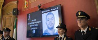 """Terrorismo, Halili non risponde al gip. L'accusa: """"Agiva per convertire a una dottrina il cui scopo era uccidere i nemici"""""""