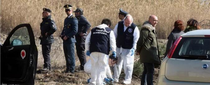 Porto Recanati, trovate diverse ossa umane: tra queste forse anche i resti di una 15enne scomparsa nel 2010
