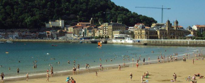 Le spiagge più belle del mondo secondo i turisti, quando le 'fake news' le produciamo noi
