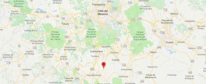 """Broker pavese ucciso in Messico, il corpo ritrovato in un sacco con un cartello: """"Questo succede a un ladro"""""""