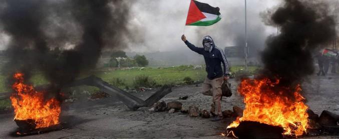 Medio Oriente, il controllo della violenza di Hamas e le prossime mosse di Israele nella trappola di Gaza