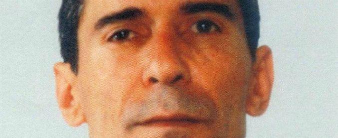 Torino, arrestato per rapina Salvatore Scivoli: fu coinvolto nell'inchiesta per le nuove Br e assolto dalla Cassazione