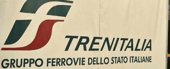 Roma, guasto elettronico a stazione Roma Termini: ritardi dei treni fino a 60 minuti