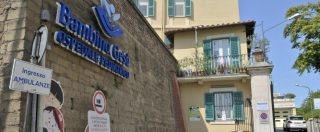 """Giornata dell'autismo, in Italia nasce un network internazionale di scienziati: """"Obiettivo terapie accessibili a tutti"""""""