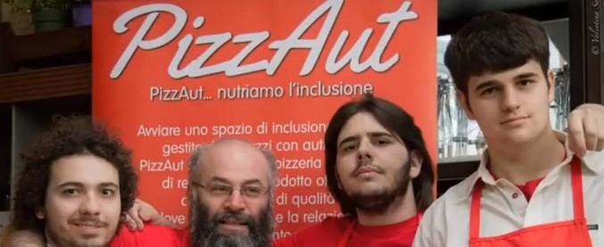Giornata mondiale dell'autismo, oltre i pregiudizi: le storie di chi fa il conservatorio, lavora nell'hi tech o apre una pizzeria