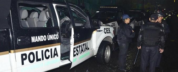 Messico, rivolta dei detenuti nel carcere di La Toma: almeno sette poliziotti uccisi