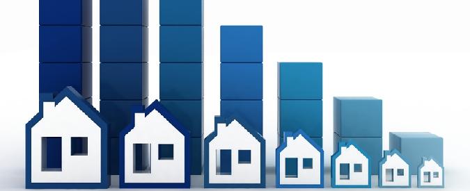 Il mercato immobiliare nel 2018 è in evidente ripresa