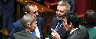 """Governo, Martina: """"Con il M5s è difficile, con Salvini è impossibile"""". Sposetti: """"Nessun metodo, solo amichetti di Renzi"""""""