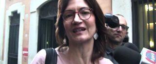 """Governo, Gelmini (FI): """"Veto su Berlusconi? Di Maio dimostra scarsa cultura istituzionale, nostri voti non sono di serie B"""""""