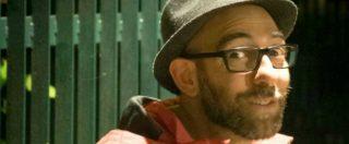 """Mauro Donato, scarcerato il fotoreporter italiano detenuto in Serbia: """"Finita una brutta disavventura"""""""