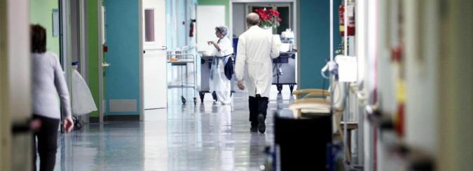 """Pronto soccorso, mancano oltre mille medici. """"A rischio la qualità delle cure"""""""
