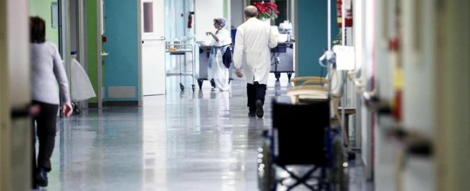 Campania e Calabria non garantiscono i livelli essenziali di assistenza sanitaria. Paese migliora, resta divario Nord-Sud