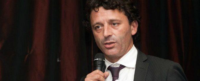 Camera, deputato Pastorino (Leu) eletto segretario di presidenza con 439 voti