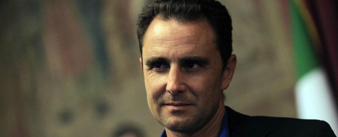 Hervé Falciani arrestato a Madrid, trafugò lista di clienti Hsbc con conti in Svizzera
