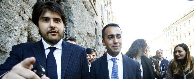 """Saipem, Buffagni (M5s): """"Governo non legittimato vuole rinnovare cariche con ultimi dei renziani. Ora scatto d'orgoglio"""""""