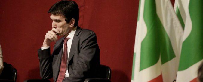 Governo, il rifiuto del Pd e la paura di una 'proposta indecente'