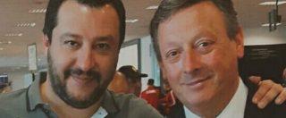 """Sicilia, ai domiciliari due dirigenti della Lega: """"Posti di lavoro in cambio di voti"""". Indagato il deputato Pagano"""